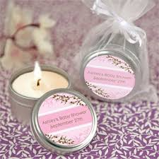 baby shower candles cutiebabes baby shower candle favors 06 babyshower baby