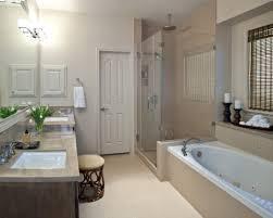 bathroom design company bathroom simple and beautiful bathroom