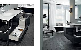 Home Elements Rondine by Home Elements Zucchetti Kos