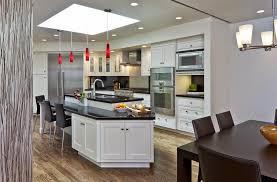 American Kitchen Designs American Kitchen Free Home Decor Oklahomavstcu Us