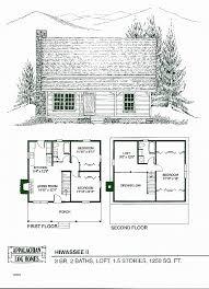 house plans with basement garage 2 cabin floor plans unique home plans with basement garage