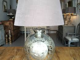 Bright Lamps For Bedroom by Pleasing Art Bright Lamps For Bedroom Incredible Table Chandelier