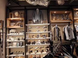 bedroom amazing walk in closet ideas for man best mens walk in