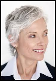 hair extensions post chemo toronto post chemo hair on pinterest gray hair short hair and pixie