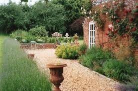 creative country garden interior decorating ideas best fantastical