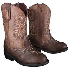 target s boots toddler darcy cowboy boots brown target
