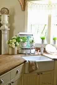 kitchen the inspiring images of kitchen sinks kitchen design