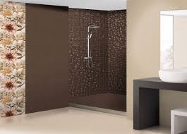 bad mit mosaik braun uncategorized kühles badezimmer in braun mosaik mit stunning