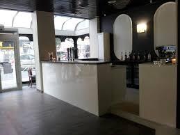 deco de restaurant bar brasserie lisieux salle de jeux enfants anniversaire concert