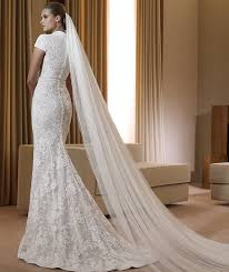 cheap designer wedding dresses best designer wedding dresses beautiful wedding dresses