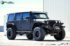 fuel jeep jeep wrangler trophy d552 gallery fuel road wheels r d