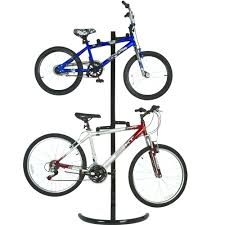 jeep mountain bike decoration ceiling bike rack for garage bike rack store vertical