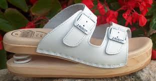 European Comfort Shoes Put A Spring In Your Step Literally European Line Of Women U0027s