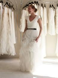 wedding skirt die das hätte ruhig mal jemand vorher sagen können