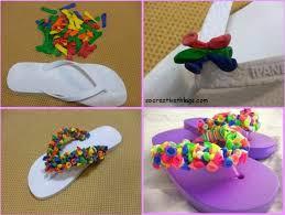 simple ideas to decorate home creative idea for home decoration creative idea for home