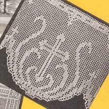 imagenes religiosas a crochet amazon com cross and palm altar lace filet crochet pattern ebook