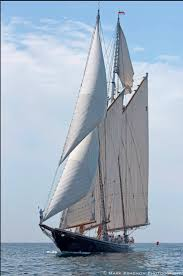 1981 best sail boats images on pinterest sailing ships boats