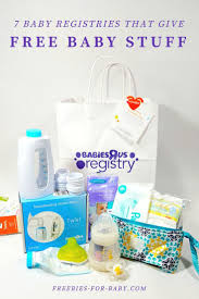 baby registrys 7 best baby registries for free baby stuff baby registry and babies