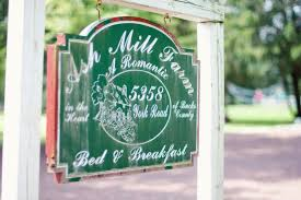 Bed And Breakfast New Hope Pa Bucks County Pennsylvania Ash Mill Farm Bed U0026 Breakfast