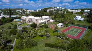 Hill Country Homes For Sale by Bermuda Real Estate For Sale Christie U0027s International Real Estate
