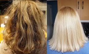 best boxed blonde hair color blonde hair inspirational best blonde hair color in a box