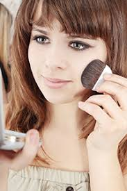 makeup classes in md smythe rich md 803 799 3223 makeup lessons columbia sc