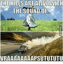 Memes With Sound - 25 best memes about boxer engine sound boxer engine sound memes