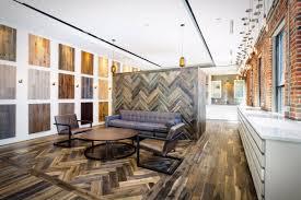 Kentwood Floors Reviews by Kentwood Flooring Iron Springs Carpet Vidalondon