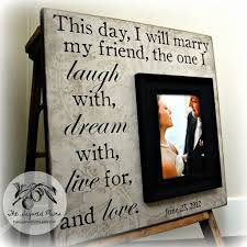 wedding gift etsy wedding ideas etsy wedding presents gifts new inspiring