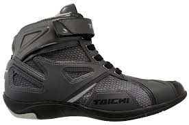over the ankle boots for motorcycle motorcycle boots riding comfort protection and what to look