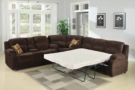 castro convertible sleeper sofa beautiful sectional sofa with queen sleeper 13 for your castro