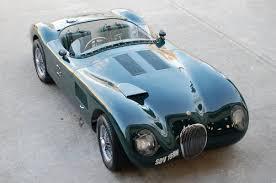 replica for sale uk jaguar c type replicas by nostalgia cars uk ltd for sale on car