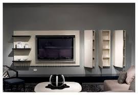 tv furniture ideas home design