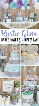 baby shower for best 25 baby shower purple ideas on purple baby baby