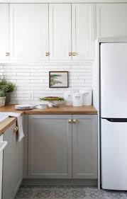 Emily Henderson Kitchen by 835 Best Kitchens Images On Pinterest Kitchen Pantries Dream