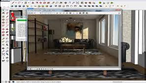 vray lighting tutorial sketchup vray interior living room lighting vray lighting tutorial sketchup vray interior living room lighting