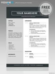 Free Pages Resume Templates Apple Pages Resume Template Download Apple Pages Resume Template