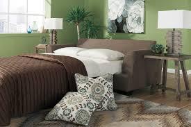memory foam sofa cushions livingroom exciting memory foam sofa throw pillows custom couch