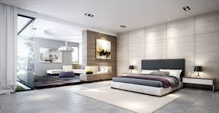 modern bedroom decor ideas modern bedroom ideas for young adults image of modern bedroom ideas for men