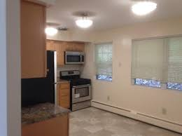 section 8 apartments in new jersey apartments for rent in passaic county nj from 500 hotpads