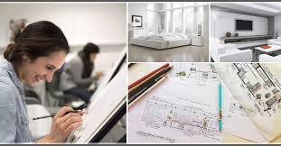 Interior Decoration Courses Interior Design Classes 1000 Ideas About Interior Design Courses