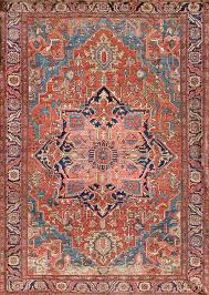 buying rugs how to buy an antique rug photos architectural digest