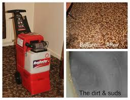 41 best rug doctor images on pinterest rug doctor doctors and