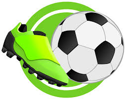logo free design football logo design your own stunning football