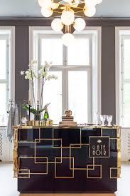 333 best danish home decor images on pinterest copenhagen