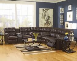 Eli Cocoa Reclining Sofa The Best Reclining Sofas Reviews Reclining Sectional Sofas