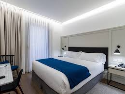 chambres d hotes san sebastian hotel sanse bay photo de hotel sansebay sébastien tripadvisor
