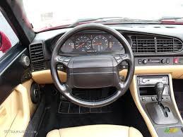 porsche 928 interior porsche 968 interior on 928 gts porsche interior nano trunk