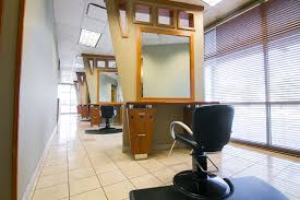 new albany hair salon u0026 day spa kenneth u0027s