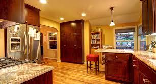 kitchen remodel shaker cabinets san jose ca acton